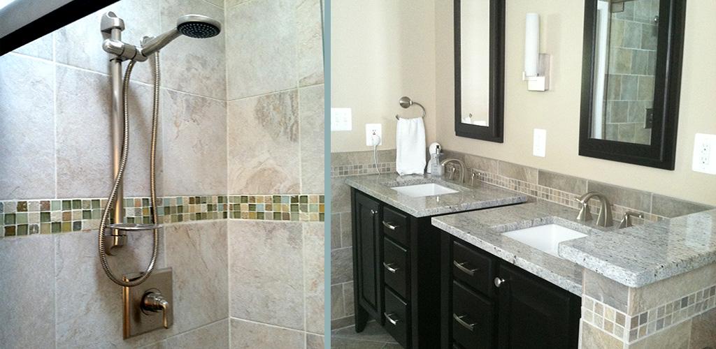 Bathroom Showrooms Near Me. Bathroom Showrooms Nearby Bathroom With Ferguson Showroom